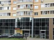 Офисы,  Московская область Раменское, цена 160 000 рублей/мес., Фото