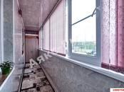 Квартиры,  Краснодарский край Краснодар, цена 3 780 000 рублей, Фото