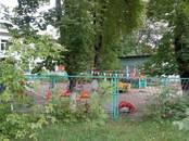Квартиры,  Московская область Быково, цена 2 800 000 рублей, Фото