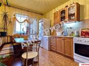Квартиры,  Краснодарский край Краснодар, цена 4 220 000 рублей, Фото