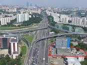 Здания и комплексы,  Московская область Одинцовский район, Фото