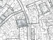 Здания и комплексы,  Москва Чистые пруды, цена 27 899 406 рублей, Фото