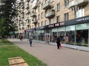 Здания и комплексы,  Москва Преображенская площадь, цена 124 999 992 рублей, Фото