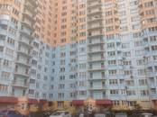 Квартиры,  Московская область Раменский район, цена 4 600 000 рублей, Фото