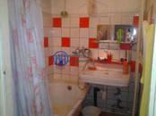 Квартиры,  Москва ВДНХ, цена 8 600 000 рублей, Фото