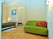 Квартиры,  Санкт-Петербург Гостиный двор, цена 3 000 рублей/день, Фото