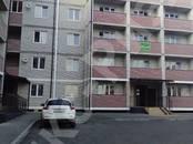 Квартиры,  Краснодарский край Динская, цена 1 797 000 рублей, Фото