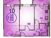 Квартиры,  Краснодарский край Динская, цена 1 708 000 рублей, Фото
