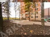 Квартиры,  Краснодарский край Краснодар, цена 3 188 577 рублей, Фото