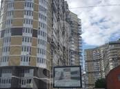 Квартиры,  Краснодарский край Краснодар, цена 6 867 200 рублей, Фото