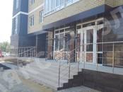 Квартиры,  Краснодарский край Краснодар, цена 6 808 000 рублей, Фото