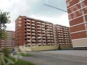 Квартиры,  Краснодарский край Краснодар, цена 1 302 000 рублей, Фото
