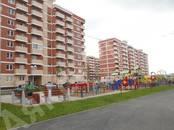 Квартиры,  Краснодарский край Краснодар, цена 1 426 000 рублей, Фото