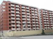 Квартиры,  Краснодарский край Краснодар, цена 1 346 000 рублей, Фото