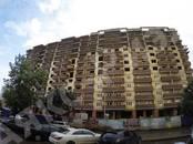 Квартиры,  Краснодарский край Краснодар, цена 1 782 425 рублей, Фото