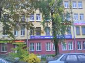 Офисы,  Тверскаяобласть Тверь, цена 11 000 рублей/мес., Фото