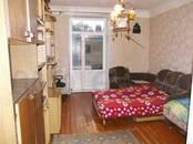 Квартиры,  Челябинская область Челябинск, цена 1 190 000 рублей, Фото