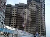 Квартиры,  Краснодарский край Краснодар, цена 3 615 000 рублей, Фото