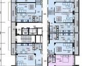 Квартиры,  Краснодарский край Краснодар, цена 2 114 840 рублей, Фото