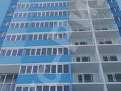 Квартиры,  Краснодарский край Краснодар, цена 2 345 200 рублей, Фото