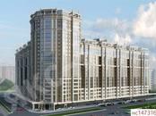 Квартиры,  Краснодарский край Краснодар, цена 9 660 000 рублей, Фото