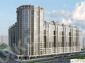 Квартиры,  Краснодарский край Краснодар, цена 9 682 500 рублей, Фото