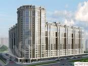 Квартиры,  Краснодарский край Краснодар, цена 7 564 800 рублей, Фото
