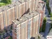 Квартиры,  Краснодарский край Краснодар, цена 2 018 000 рублей, Фото