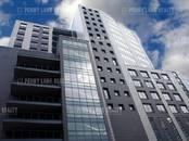 Офисы,  Москва Нагатинская, цена 1 052 920 рублей/мес., Фото