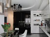 Квартиры,  Московская область Котельники, цена 6 300 000 рублей, Фото