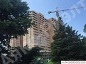 Квартиры,  Краснодарский край Краснодар, цена 5 330 000 рублей, Фото