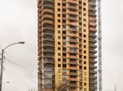 Квартиры,  Краснодарский край Краснодар, цена 6 501 600 рублей, Фото