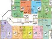 Квартиры,  Краснодарский край Краснодар, цена 1 359 000 рублей, Фото