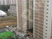 Квартиры,  Краснодарский край Краснодар, цена 2 697 000 рублей, Фото
