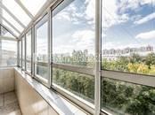 Квартиры,  Санкт-Петербург Электросила, цена 100 000 рублей/мес., Фото