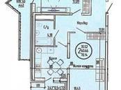 Квартиры,  Краснодарский край Краснодар, цена 4 499 340 рублей, Фото