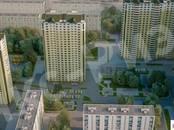 Квартиры,  Краснодарский край Краснодар, цена 4 491 400 рублей, Фото