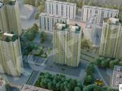 Квартиры,  Краснодарский край Краснодар, цена 5 191 375 рублей, Фото