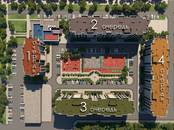 Квартиры,  Краснодарский край Анапа, цена 880 000 рублей, Фото