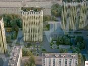 Квартиры,  Краснодарский край Краснодар, цена 3 485 000 рублей, Фото