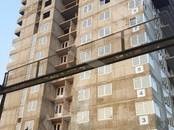 Квартиры,  Краснодарский край Краснодар, цена 2 730 030 рублей, Фото
