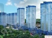 Квартиры,  Краснодарский край Краснодар, цена 4 227 280 рублей, Фото