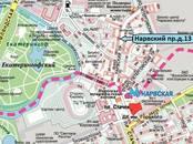 Другое,  Санкт-Петербург Проспект ветеранов, цена 170 000 рублей/мес., Фото