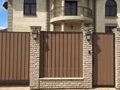 Дома, хозяйства,  Московская область Истринский район, цена 64 000 000 рублей, Фото