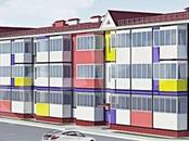 Квартиры,  Краснодарский край Краснодар, цена 1 534 500 рублей, Фото