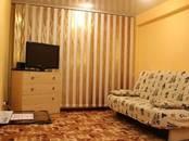 Квартиры,  Новгородская область Великий Новгород, цена 6 000 рублей/мес., Фото