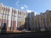 Квартиры,  Санкт-Петербург Купчино, цена 5 850 000 рублей, Фото