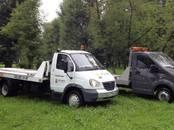 Аренда транспорта Другие, цена 1 500 рублей, Фото