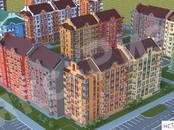 Квартиры,  Краснодарский край Краснодар, цена 2 007 000 рублей, Фото