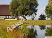 Дома, хозяйства,  Краснодарский край Краснодар, цена 7 650 000 рублей, Фото
